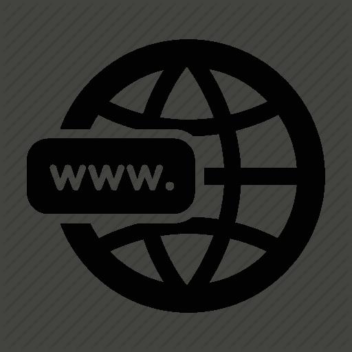 globe-www-512